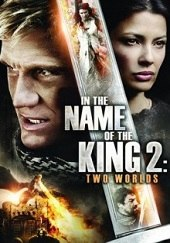 In the Name of the King 2: Two Worlds <br><span class='font12 dBlock'><i>(In the Name of the King 2: Two Worlds)</i></span>