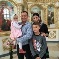 Onyanov Vitalya