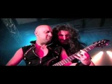 KALEDON - IN SEARCH OF KALEDON ..Tour Video..