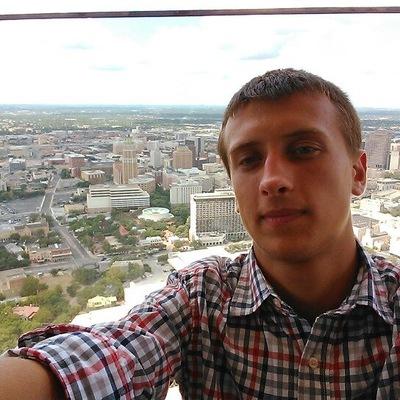 Игорь Гырля, 4 января 1993, Кушва, id57495299