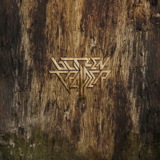 Blitzen Trapper альбом Furr (Live at KCRW) / War Is Placebo