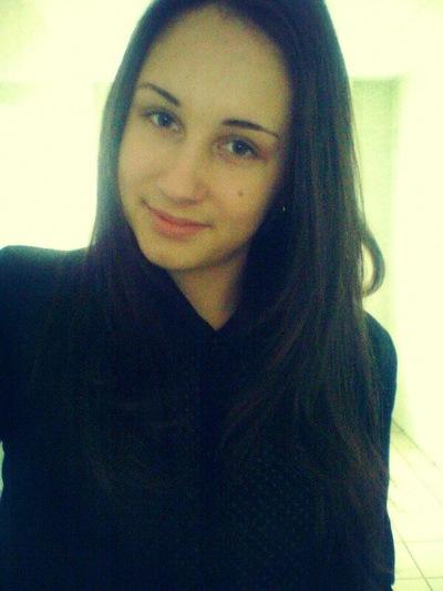 Лиана Колодченко, 5 января , Хотимск, id117198780