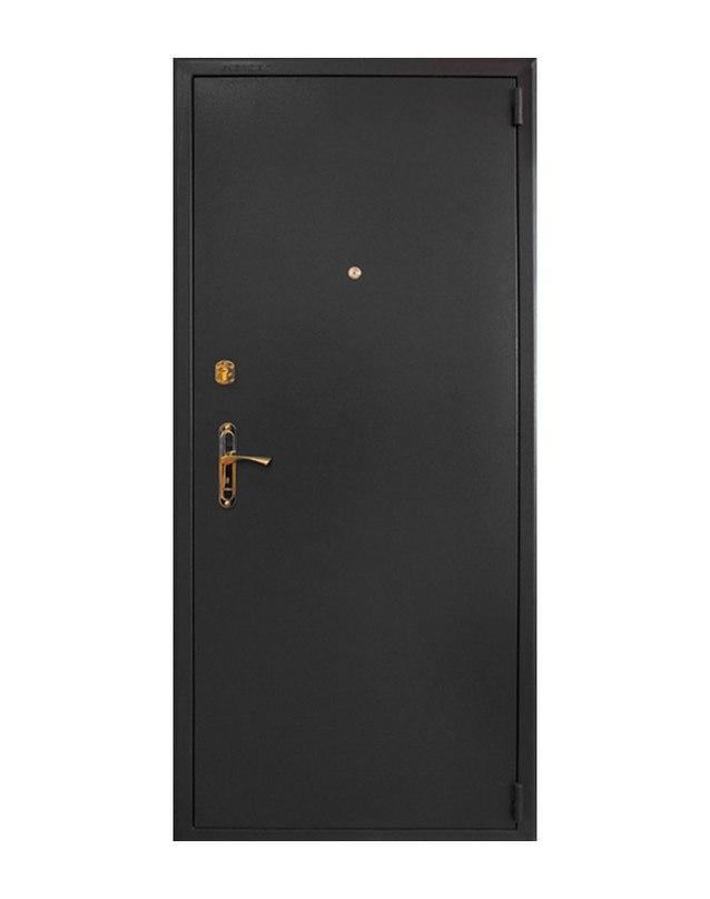 Входные двери в квартиру Гардиан