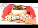 [SFM] Sandvich