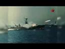 РУССКАЯ ВОЕННАЯ МЫСЛЬ ОТМЕНИЛА НАТО ¦ новое оружие россии рэб гиперзвуковая ракета кинжал авангард
