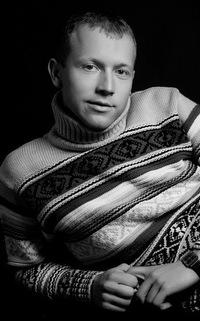 Сергей Дзюба, 8 декабря 1983, Николаев, id95263548