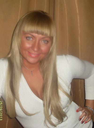 Анна Рагулина, 29 января , Новоуральск, id11242971