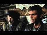 Поводырь Русские боевики и фильмы