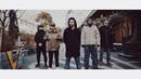 RHINO Gaijins ft Miscellaneous Chill Bump ASM Youthstar