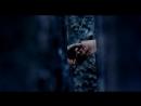 Дискосвиньи | Disco Pigs | Ирландия, драма, мелодрама, криминал, 2001 | реж. Кёрстен Шеридан