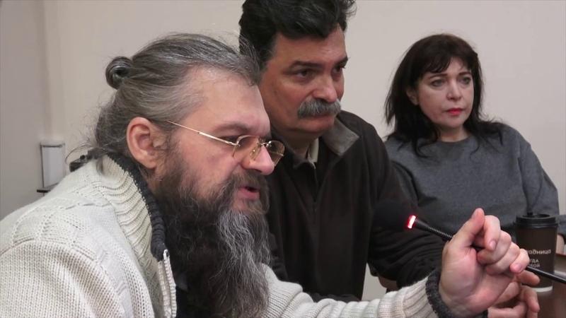 Как принималось обращение ПДС НПСР жителям Хакасии
