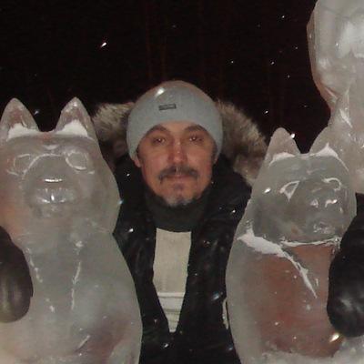 Петр Пастухов, 26 декабря 1999, Стрежевой, id152193526