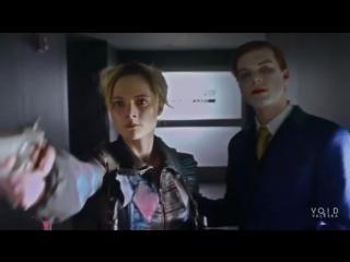 Gotham | Готэм | Jeremiah Valeska | Джеремайа Валеска | vine
