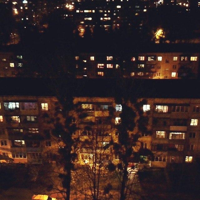 Славік Павлів | Львов