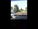 Алан Кулаев - Live