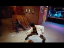 Tony Jaa VS Johnny Tri Nguyen - The Protector Tom Yum Goong 2005