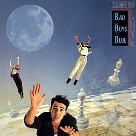 Bad boys blue альбом Game Of Love
