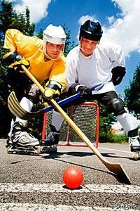 новости спорта хоккей