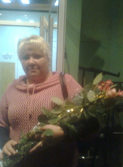 Татьяна Луценко, 28 августа 1986, Полтава, id217335101