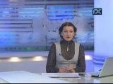 Сотрудника вологодского ГИБДД задержали за получение взяток