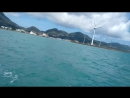 Сейшелы, Индийский океан