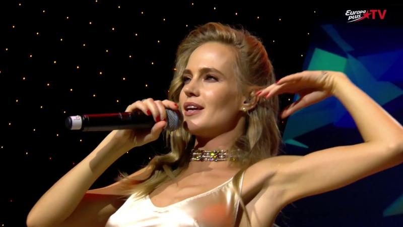 Глюкоза Согрей (Hit Non Stop, Europa Plus TV, 1.07.2016)