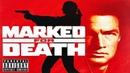 Отмеченный смертью (1990) - боевик, триллер, драма, приключения