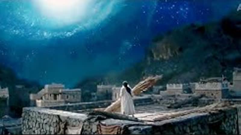 ПРОРОК МУХАММАД (ﷺ) В СУДНЫЙ ДЕНЬ