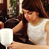 Екатерина Кардашева фото