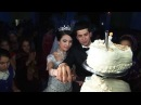 Aly Alyyew Durmush toyy (full HD) 2013 (In esasy pursatlary)