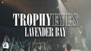 Trophy Eyes - Lavender Bay Official Music Video