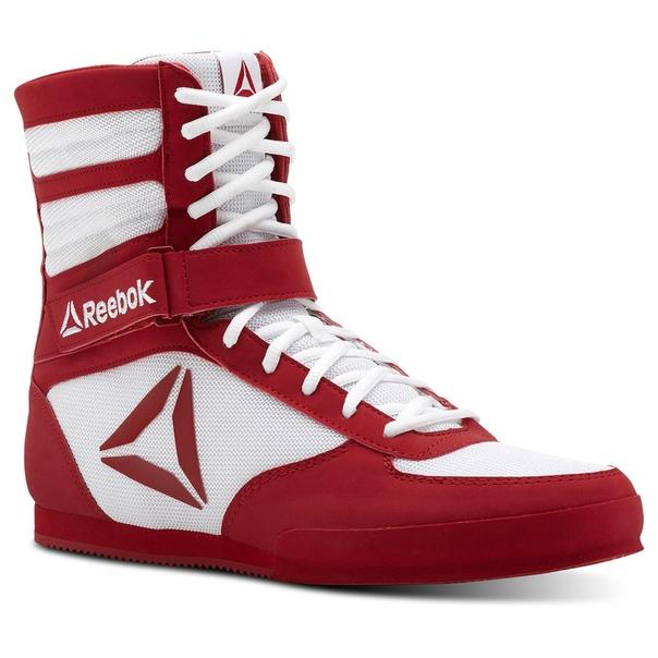 Боксерки Reebok Boxing Boot - Buck