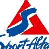 Sportupravlenie Altayskogo-Kraya