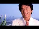 Невероятные факты о Джеки Чане про которые ты не знал - как живет Джеки Чан - 10 фактов.mp4