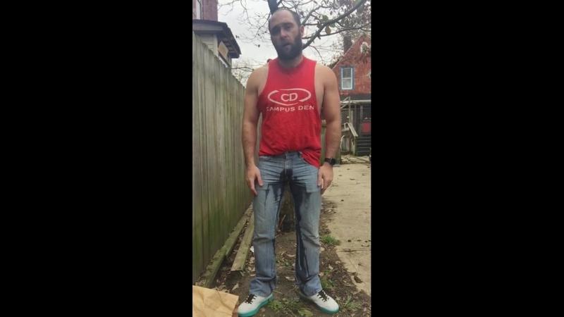 Videos - pissed jeans (353)