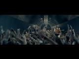 Enrique_Iglesias_-_Bailando__Espa__ol__ft._Descemer_Bueno__Gente_De_Zona_(M.mp4