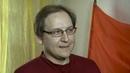 «Говорят коммунисты»: Виталий Яблинский