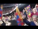 Messi vs Athletico Bilbao