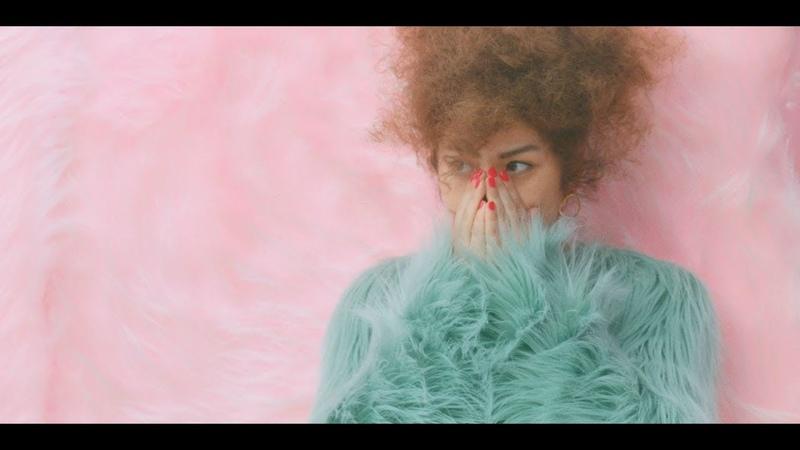 Chara 『愛のヘブン』MUSIC VIDEO