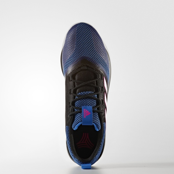 Футбольная обувь ACE Tango 17.2
