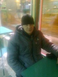 Andrey Pichuqin, 16 апреля 1990, Тосно, id201553310