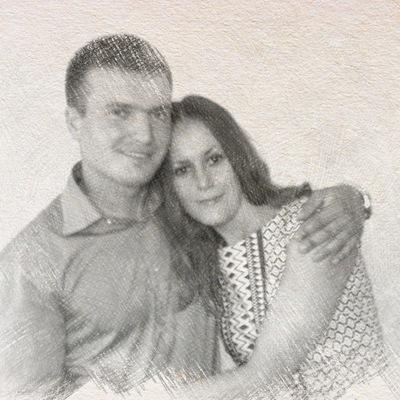 Татьяна Благинина, 14 августа , Барнаул, id86586855