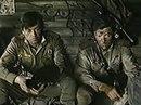 скачать фильм батальоны просят