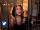 Madonna Like A Prayer Official Music Video