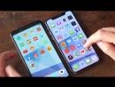 Andro-news IOS 12 vs MIUI 10. Xiaomi за копейки VS Apple за почку