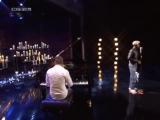Mark Medlock &amp Dieter Bohlen - Unbelievable