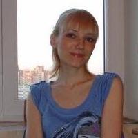 Светлана Осипчук, 23 июля , Санкт-Петербург, id22082291