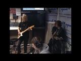 Рада и Терновник - А придёт пора (Радио Маяк, live 05.05.18)