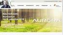 Компания AURORA