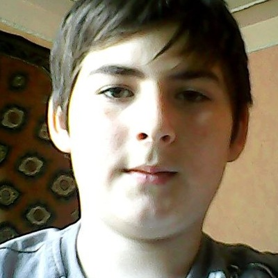 Dima Timer, 23 июня , Арсеньев, id187181039